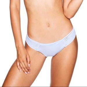 Frankie's Bikinis Valentia Bottom
